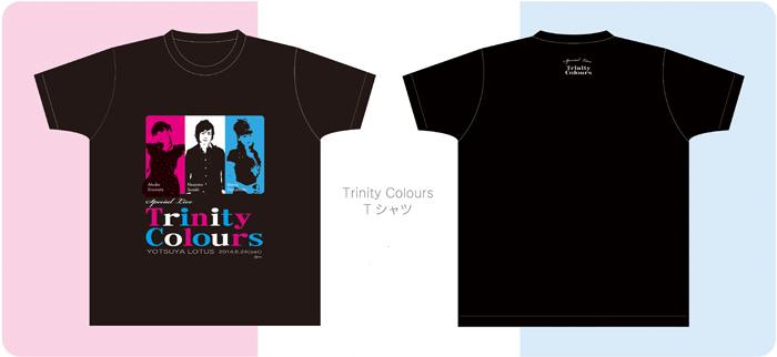 Tシャツ-06